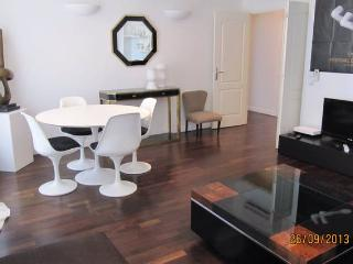 Luxury near the Croisette - Cannes vacation rentals