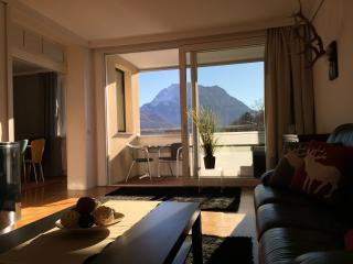 Bright 2 bedroom Condo in Gmunden with Internet Access - Gmunden vacation rentals