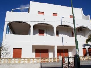 APPARTAMENTO IN CENTRO - Porto Cesareo vacation rentals