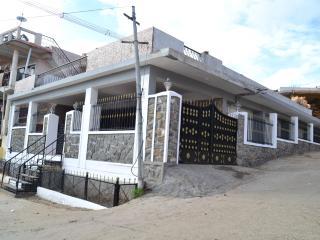 Twin Suite GuestHouse @Kodaikanal - Kodaikanal vacation rentals