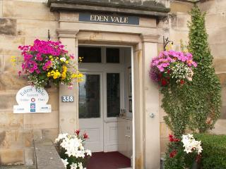 Eden Vale - Morecambe vacation rentals
