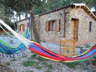 2 bedroom Cottage with Deck in Cefalu - Cefalu vacation rentals