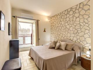 Capera - Naples vacation rentals