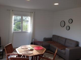 Nice 1 bedroom Condo in Sagone - Sagone vacation rentals