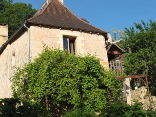 Chambre Fleur de peau Périgord Noir proche Sarlat - Azerat vacation rentals