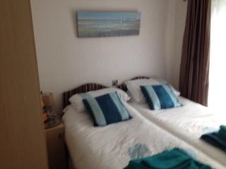 Maple Lodge - New Quay vacation rentals