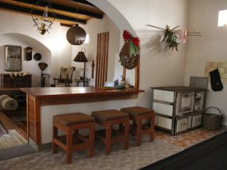 Beautiful 1 bedroom Cottage in Trencianske Teplice - Trencianske Teplice vacation rentals