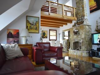 Nice Villa with Internet Access and A/C - Sarajevo vacation rentals