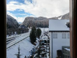 Studio room at 3,5 km Sankt Moritz - Celerina vacation rentals