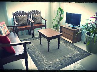 1BR Nice n' Cozy Transient House - Baguio - Baguio vacation rentals