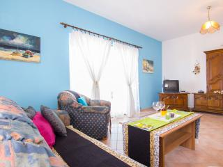 Apartment Desiree nr. 4a - Nova Vas vacation rentals