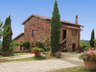 Fienile - Torre Alfina vacation rentals