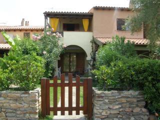Casa vacanza Sardegna - San Teodoro vacation rentals