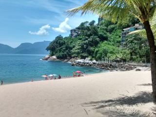Apartamento com Vista para o Mar e Ilha Grande - Mangaratiba vacation rentals