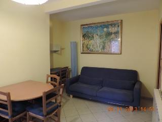 Bilocale in posizione strategica a piano terra - Milano Marittima vacation rentals