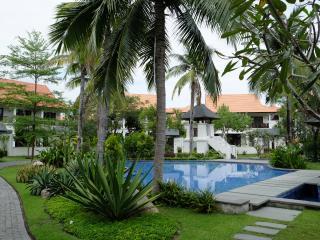 Seaview Pearl Villa, Furama Resort Danang - Da Nang vacation rentals