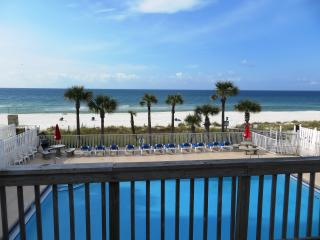 ALL REMAINING OPEN DATES 25% OFF NOW THRU JULY 8 - Panama City Beach vacation rentals