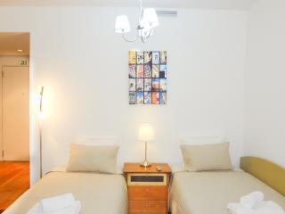 Studio Apartment Palace - Lisbon vacation rentals
