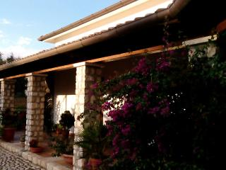 Nice Villa with Internet Access and A/C - Faicchio vacation rentals