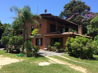 Hospedagem da Lagoa - Praia Rosa vacation rentals