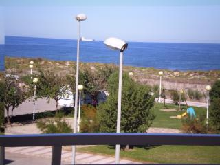 Apartment on the seafront of Daimus - Daimus vacation rentals
