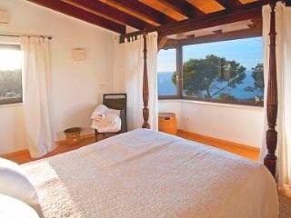 Villa La Mola II - Sant Elm vacation rentals