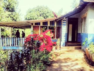 Estate Valley Homestay - Chikamagalur vacation rentals