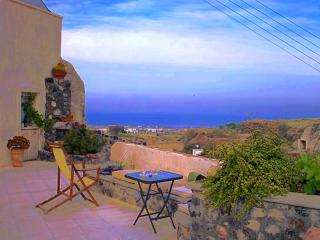 Nice 2 bedroom House in Messaria - Messaria vacation rentals