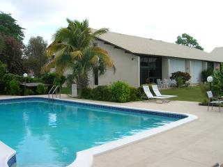 Vacation rentals in Grand Bahama Island