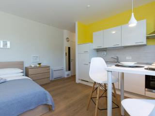 Stylish Modern Studio Rijeka - Trsat - Rijeka vacation rentals