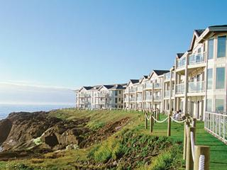 Whale Watching - Coastal Location - Depoe Bay vacation rentals