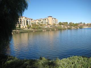 Relaxing Lake Las Vegas Studio Lake View - Henderson vacation rentals