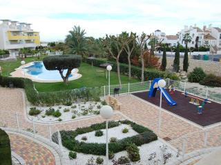 Villamartin Apt 2 Bed 2 Bath Modern Beaches, Golf, Sun & Fun !!! - Villamartin vacation rentals