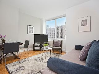 TP19K Luxury 5 Star Condo in Upper West Side - New York City vacation rentals