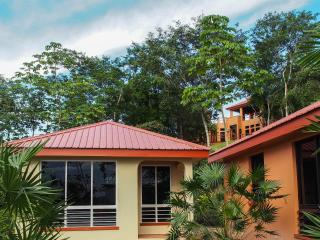 Villa Cayo #3 Luxury Affordable Accommodations - San Ignacio vacation rentals