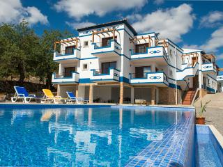 T1 Monte da Ribeira - Agroturismo - Faro vacation rentals