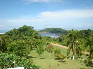Puerto Carrillo Beach House - Guanacaste National Park vacation rentals