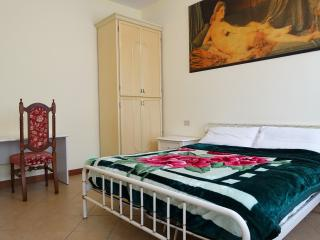 Beautiful 1 bedroom Pontegradella Private room with Parking - Pontegradella vacation rentals