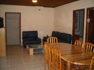 maison locations saisonnières - Thenac vacation rentals