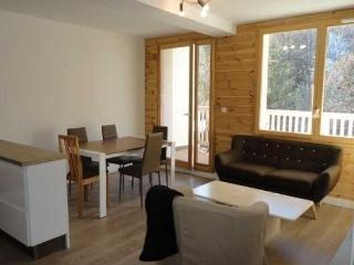 Cozy 2 bedroom Vacation Rental in Miedes de Aragon - Miedes de Aragon vacation rentals