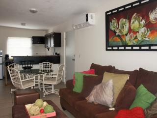 Nice House with Internet Access and A/C - San Carlos vacation rentals