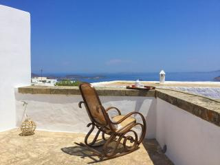Comfortable Manor house with Internet Access and Wireless Internet - Skala vacation rentals