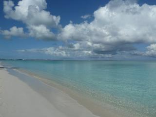 1 bedroom Cottage with Internet Access in Providenciales - Providenciales vacation rentals