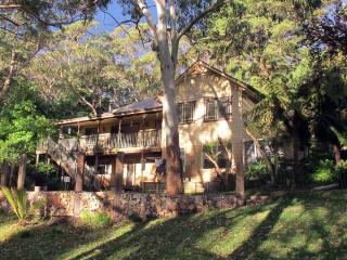 1 bedroom Condo with Internet Access in Stanwell Tops - Stanwell Tops vacation rentals