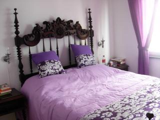 Maison centre ville proche mer Algarve - Vila Real de Santo Antonio vacation rentals