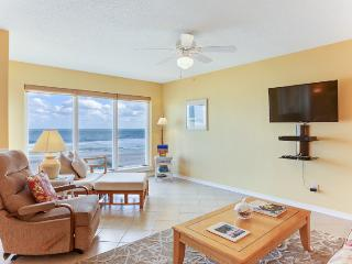 Oceans Of Amelia - 212 ~ RA45749 - Fernandina Beach vacation rentals