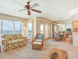 Oceans Of Amelia - 307 ~ RA45746 - Fernandina Beach vacation rentals