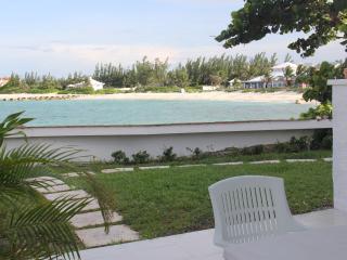 Island Getaway! - Nassau vacation rentals