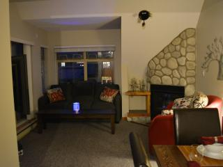 4 Minute Walk from Creekside Lifts! - Whistler vacation rentals