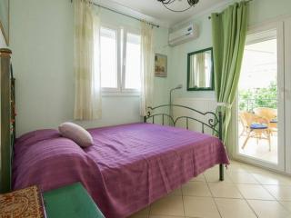 Casa Mameli-Family Modern Spacious Dafne - Kalithea vacation rentals